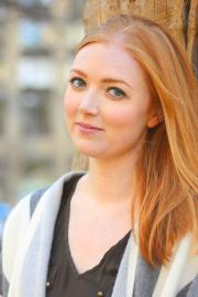 Caitlin FINAL (website crop)