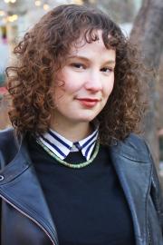 Catherine FINAL (website crop)