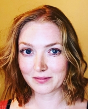 Caitlin Headshot 2019